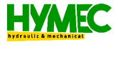Hymec Press