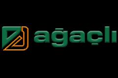 Hymec Agacli
